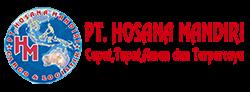 Hosana Mandiri